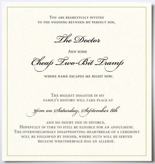 weddinginvitation1