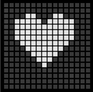 iChat Image(1849153935)