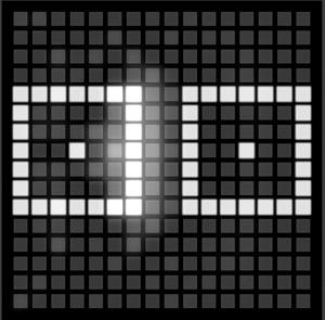 iChat Image(896030021)