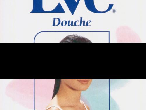 douche-copy41