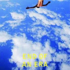 endofanera