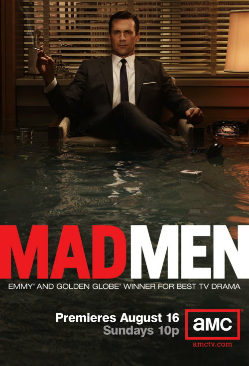 mad_men_s3poster