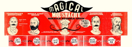 magical.moustache.2.offwhitejpgweb_0