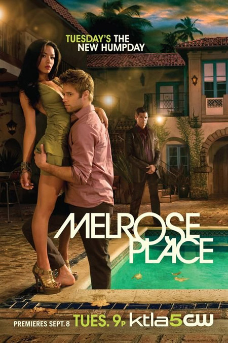 melrose-place-poster2