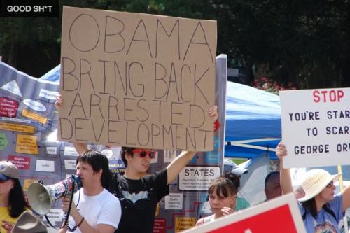 potd_0814_obamaarresteddevelopment