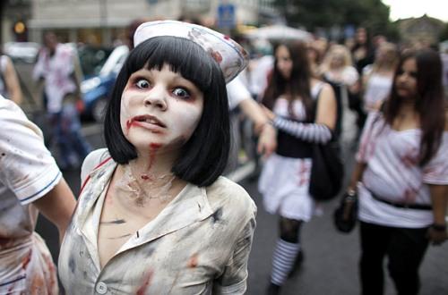 zombies_07