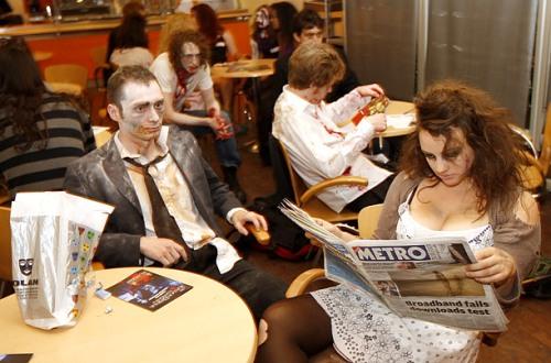 zombies_09