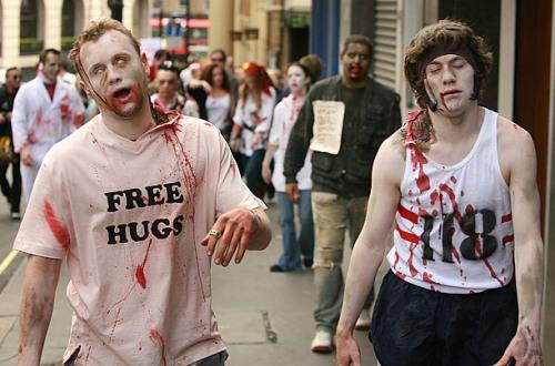 zombies_11