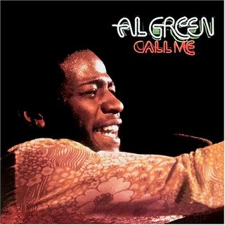 algreen-01