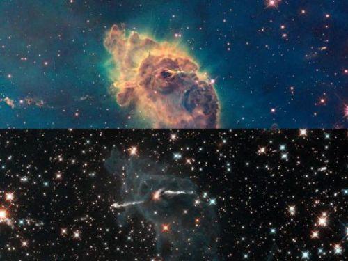 Hubble 2