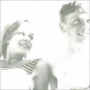 Belle & Sebastian 3-6-9 Seconds of Light