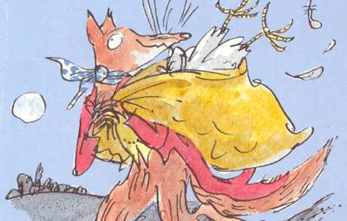 fantastic-mr-fox-clooney